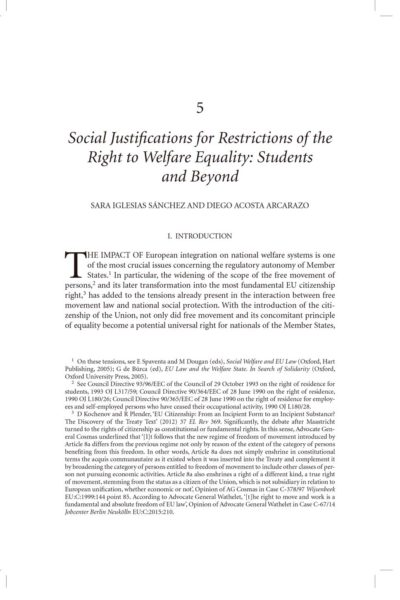 Social-Justifications-